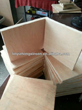 cabinet grade plywood