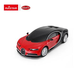 Rastar Bugatti 1 24 Goedkope Elektrische Auto S Te Koop Buy