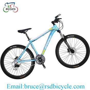 Bicycle Mountain Giant Bike,China Wholesale Philippines Mountain ...