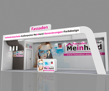 Open Exhibition Stand : Sverdrup steel exhibition stand norway on behance