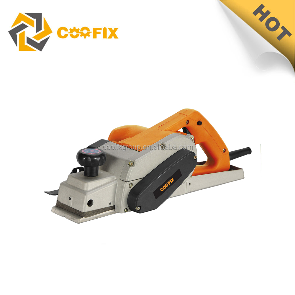 Use Electric Planer Suppliers And Manufacturers What Does An Do At