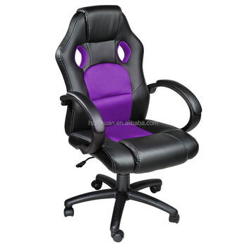 Admirable Alibaba China Supplier Promotional Uk Pc Gaming Chair Good Office Chairs For Gaming With Cheap Price Buy Uk Pc Gaming Chair Promotional Uk Pc Gaming Evergreenethics Interior Chair Design Evergreenethicsorg
