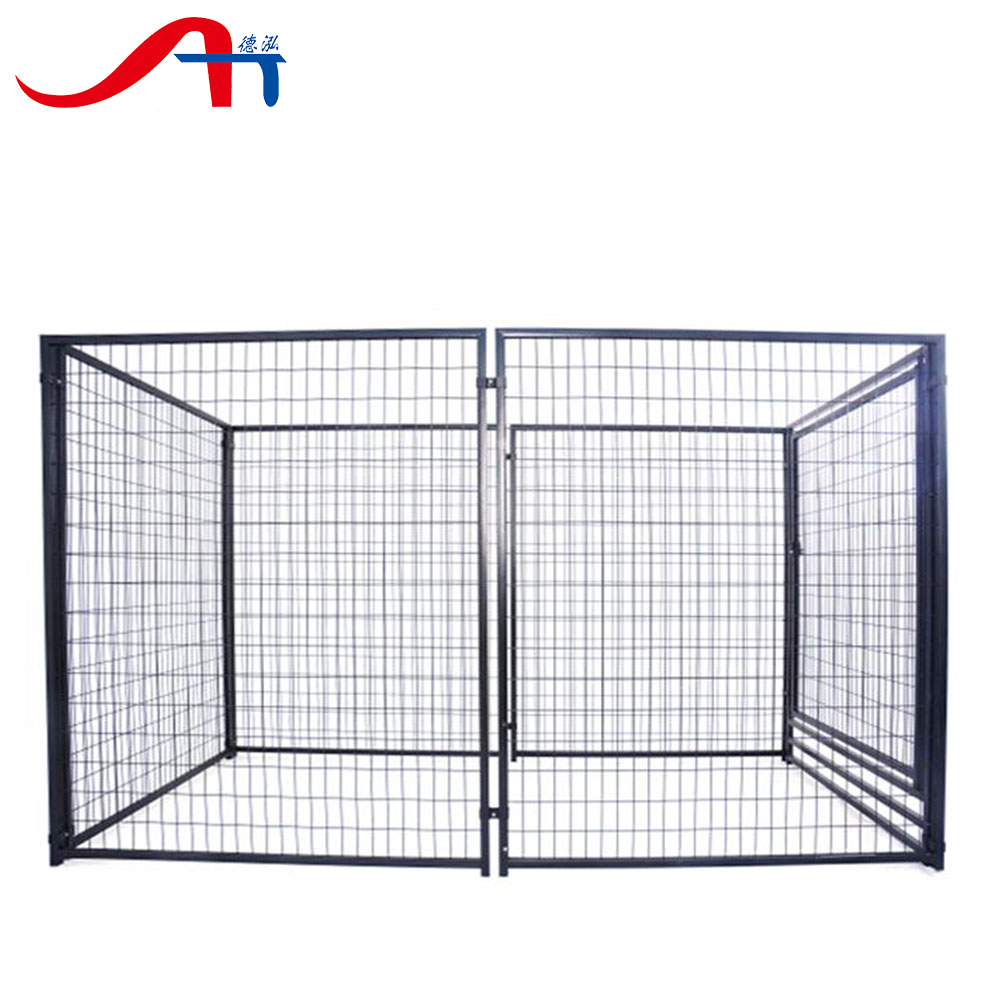 Stainless Steel Dog Kennels, Stainless Steel Dog Kennels Suppliers ...