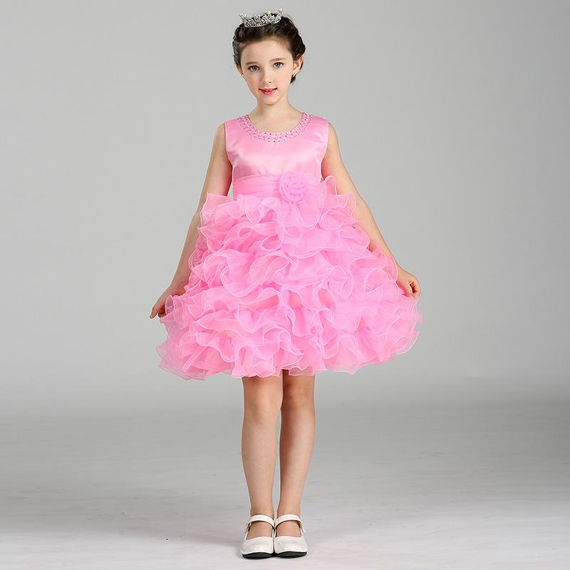 Venta al por mayor vestido de novia diseñadores españoles-Compre ...