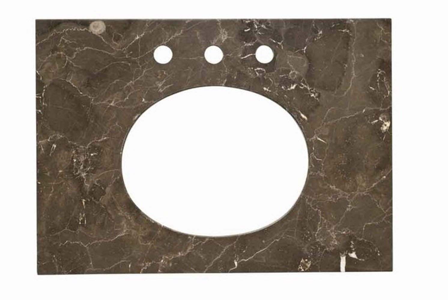 Cheap American Standard Vanity Top, find American Standard Vanity ...