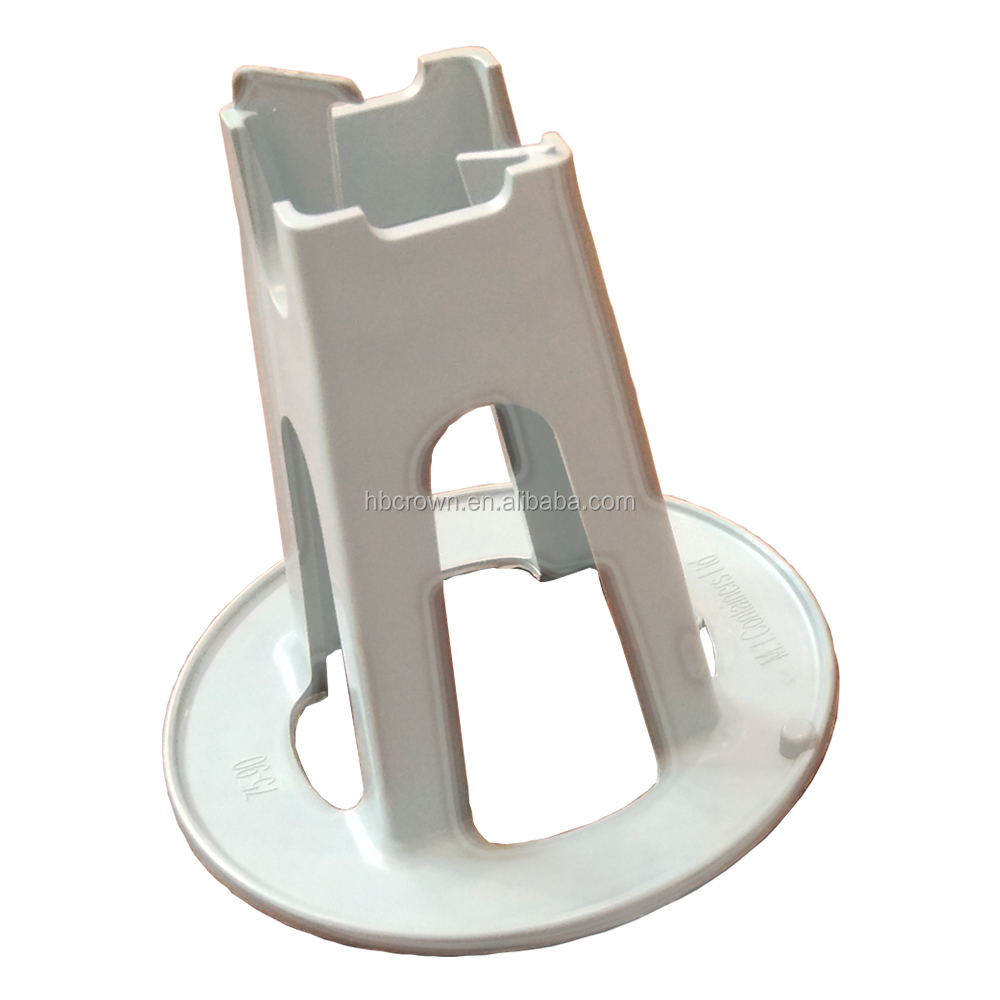 Plastic Chair Spacers Plastic Chair Spacers Suppliers and