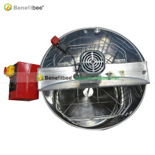 honey bee beekeeping electric manual honey extractor from professional manufacturer