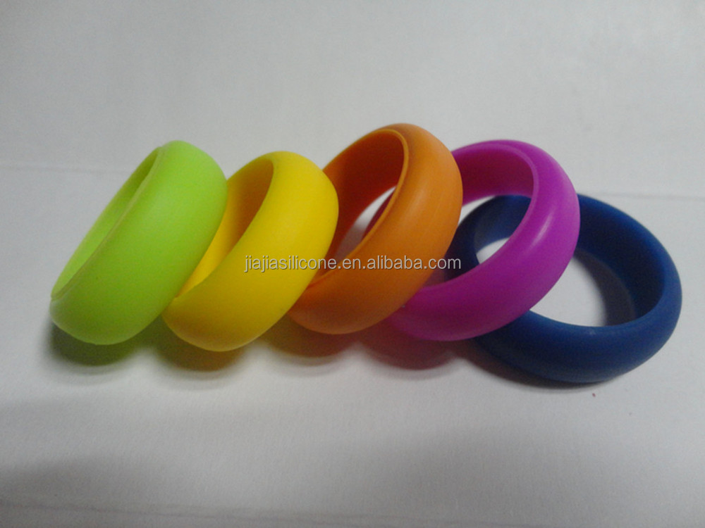 Silicone Rings (2).jpg
