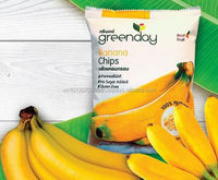 High-Quality Banana Chips 50g FMCG products Wholesale