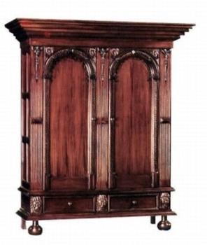 Beau Dutch Armoire Antique Furniture   Buy Antique Furniture,Antique  Furniture,Antique Furniture Product On Alibaba.com