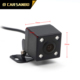 CAM112L taxi camera system /Waterproof rate IP67