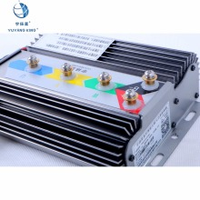 Brushless DC Motor Square Wave Controller 1KW 48V - 72V