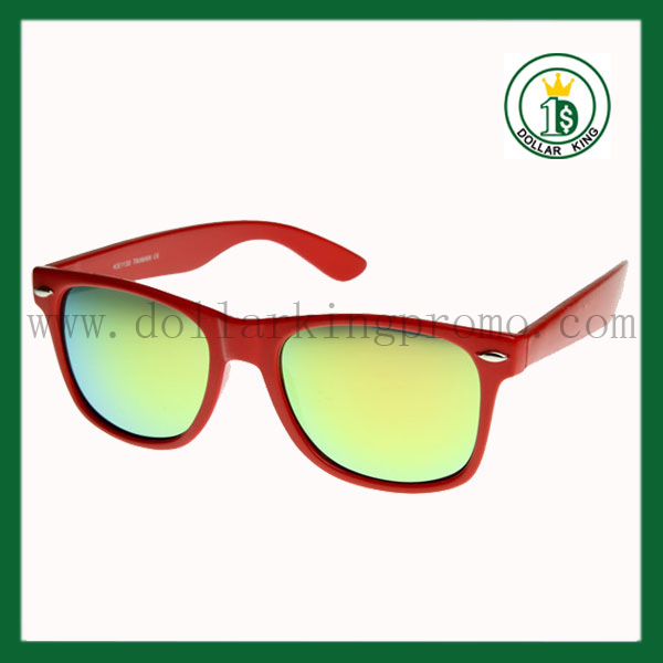 2017 factory wholesale classic vintage new products China sunglasses Gafas de sol