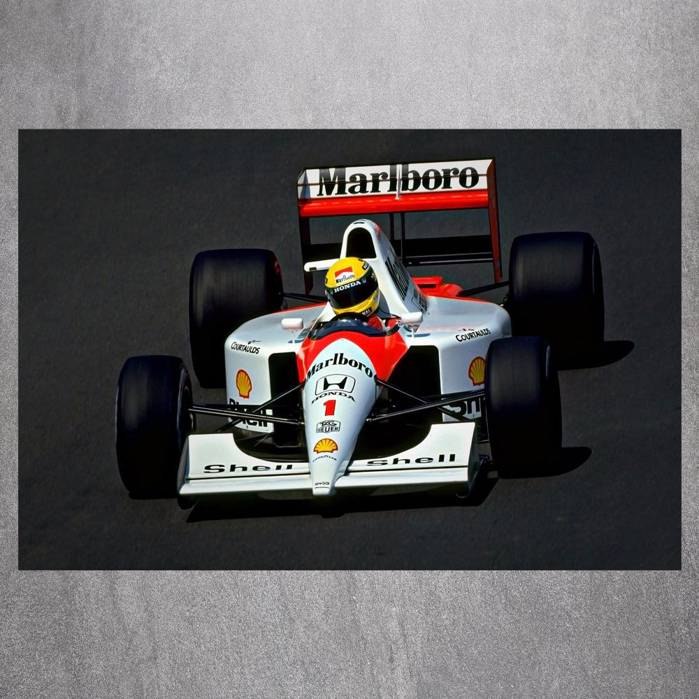 Online Get Cheap Race Car Posters -Aliexpress.com