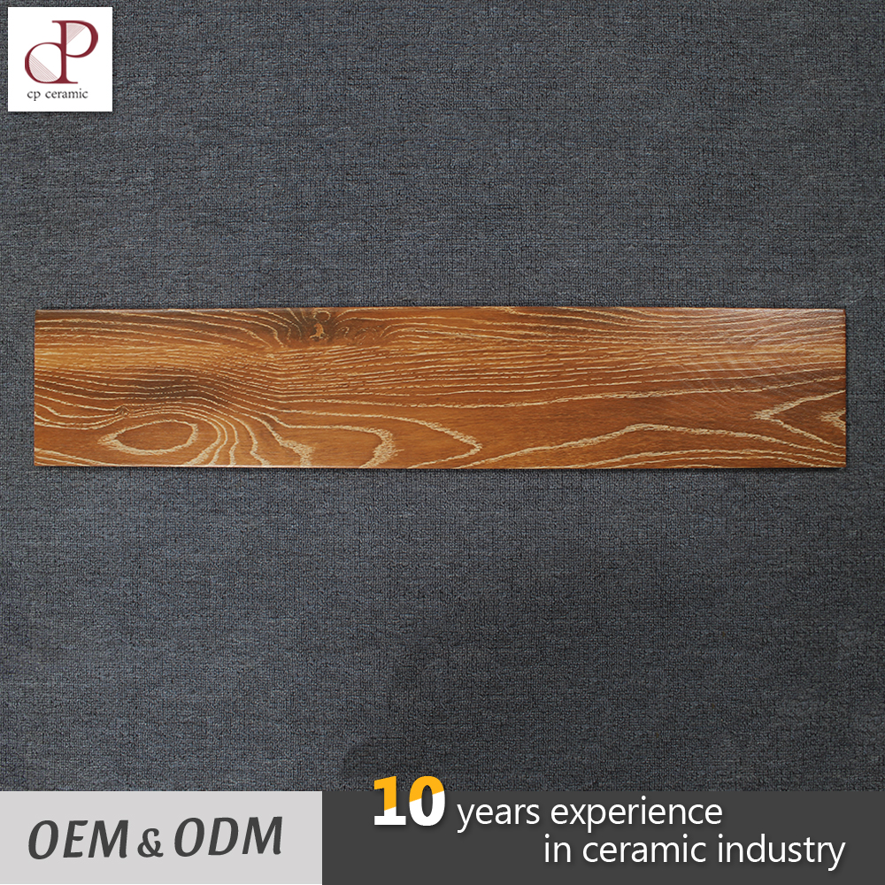 Parquet wood floor tiles parquet wood floor tiles suppliers and parquet wood floor tiles parquet wood floor tiles suppliers and manufacturers at alibaba dailygadgetfo Image collections