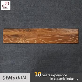 China Foshan Tile Manufacturer Ceramic Parquet Wood Floor Tiles ...