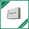 WHOLESALE CUSTOM ROLL END FLIP TUCK TOP / CARTON MAILING BOX