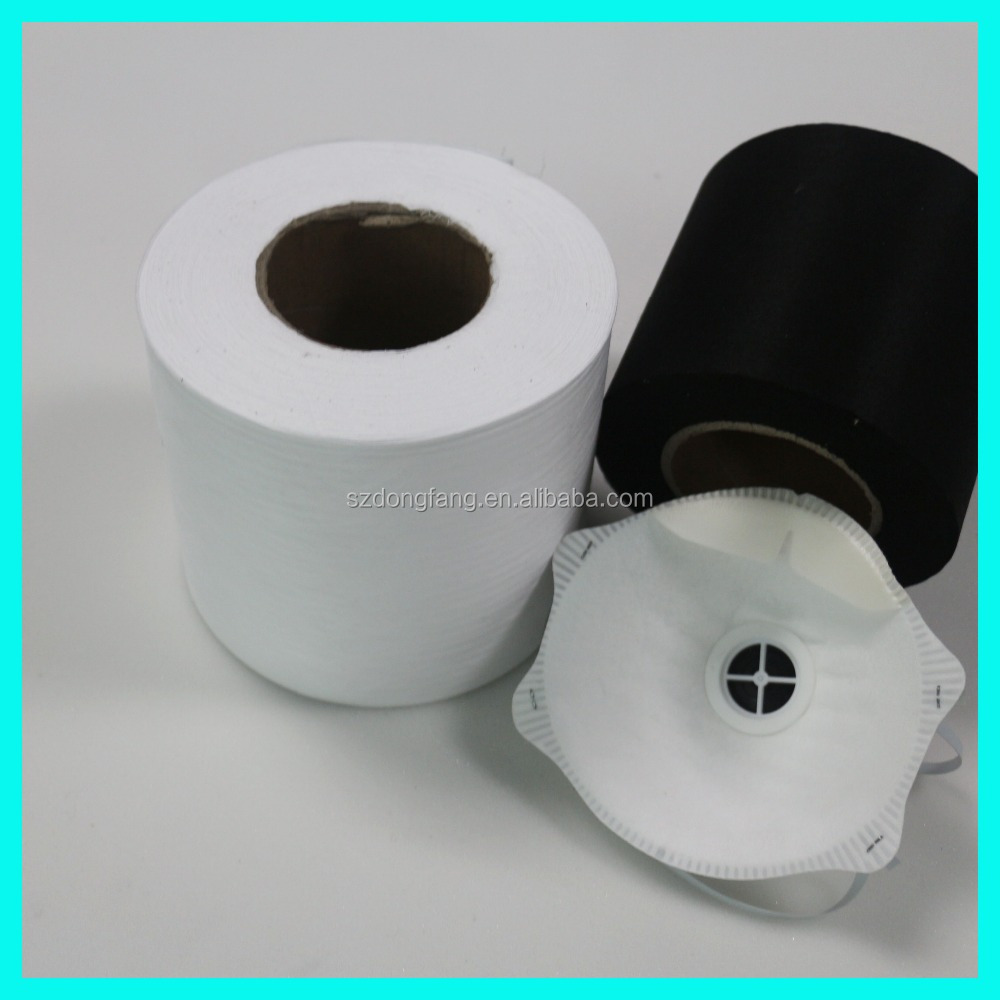 Polyester Activated Carbon Price (MANUFACTURER)