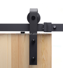 Used Barn Door Hardware, Used Barn Door Hardware Suppliers And  Manufacturers At Alibaba.com
