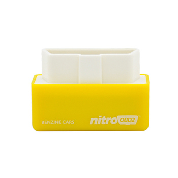 Newest Version Elm327 Nitro Obd2 Chip Tuning Box Bluetooth Scanner - Buy  Elm327 Nitroobd2,Bluetooth Scanner,Obd2 Bluetooth Scanner Product on