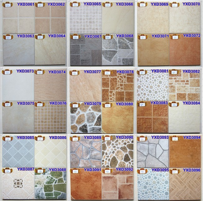 Discontinued Bathroom Tile 3d Porcelain Floor Tile Price