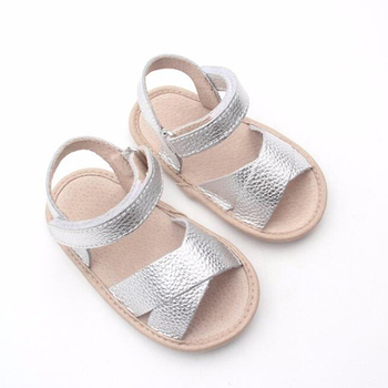 Adorable Rubber Shoes Fancy High Quality Baby Sandals Chappals - Buy ...