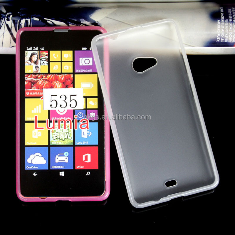 Import Export Company Names Leather Flip Cover For Microsoft Lumia ...