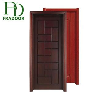 Wooden Door Designs For Indian Homes Supplieranufacturers At Alibaba