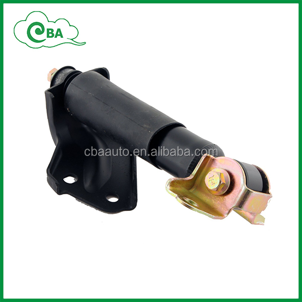 12307-20020 repair part rubber SHOCK ABSORBER for B6 LEXUS RX300 1999-2003