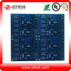 High quality ac pcb, industry machine control circuit boards
