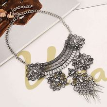 TOP SALE BEST PRICE!! OEM quality cheap summer popular necklace fastest delivery