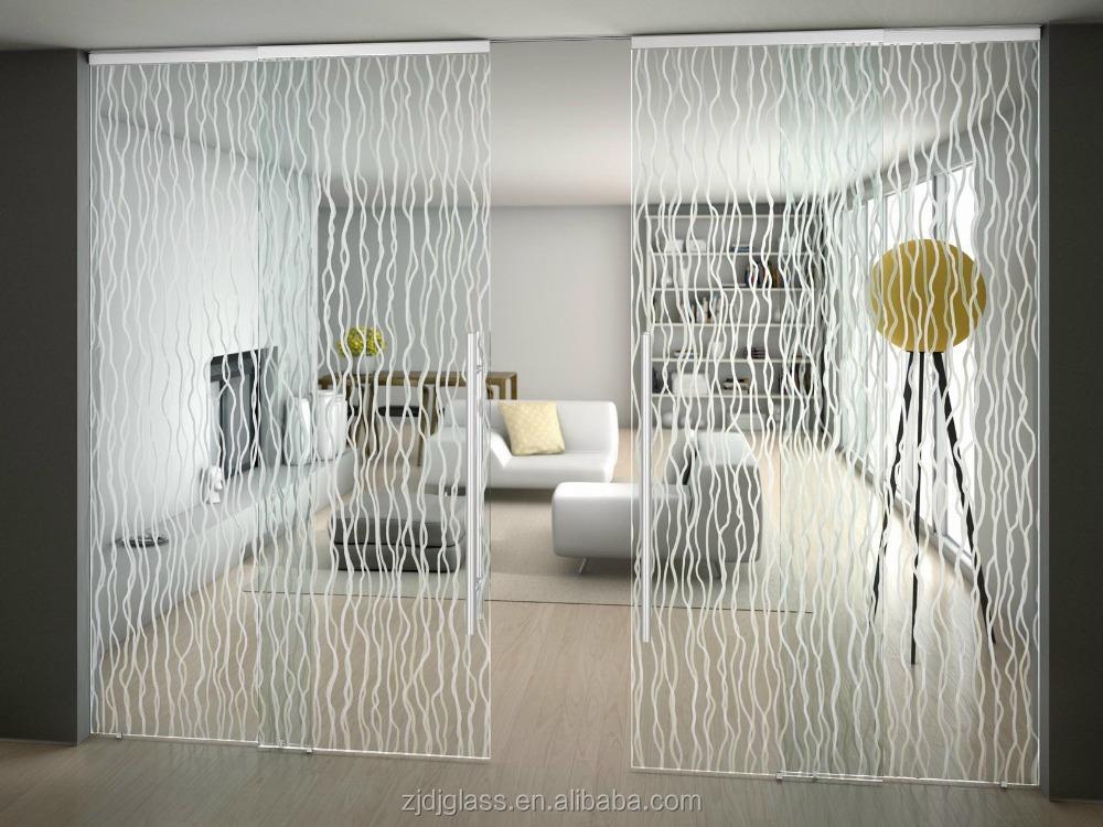 Living Room Glass Partition Design Living Room Glass Partition Design  Suppliers and Manufacturers at Alibaba com. Glass Partition Wall Living Room