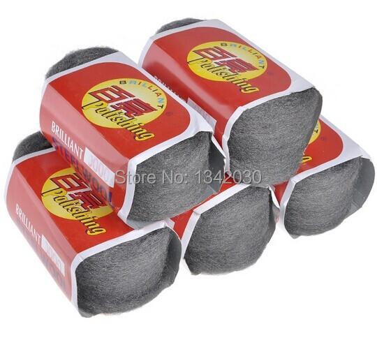 0000 Steel Wool For Sale: Popular 00 Steel Wool-Buy Cheap 00 Steel Wool Lots From