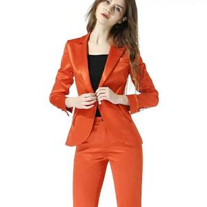 44f6233082 Organza Suit, Organza Suit Suppliers and Manufacturers at Alibaba.com
