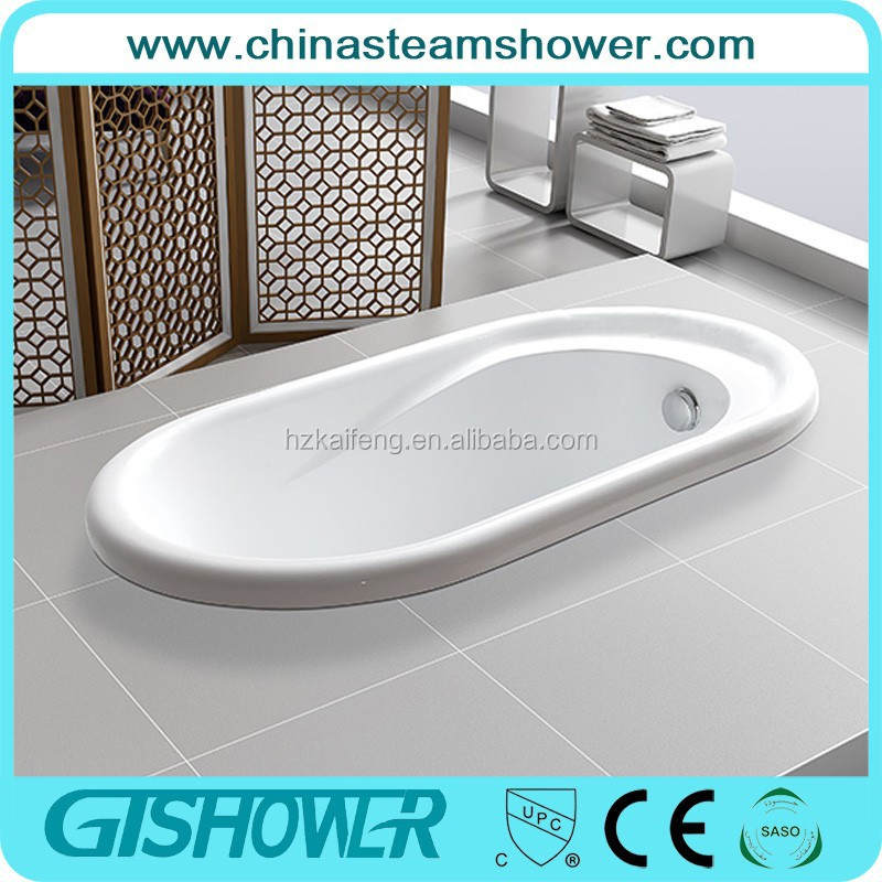 Fibreglass Bath, Fibreglass Bath Suppliers and Manufacturers at ...