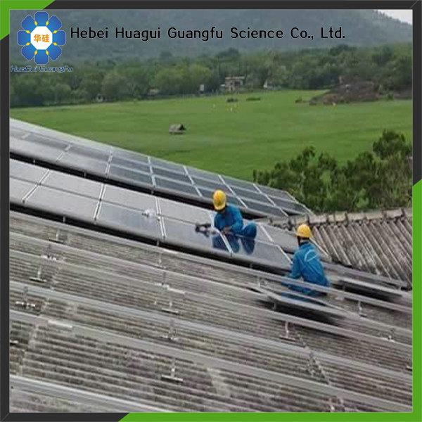 chinois 120 v panneau solaire pour appartements vente cellules solaires panneaux solaires id de. Black Bedroom Furniture Sets. Home Design Ideas