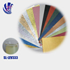 High gloss synthetic leather organic silicon leveling agent SL-LEV333