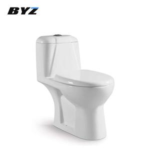 Marvelous Cheap Price Malaysia All Brand Toilet Bowl Machost Co Dining Chair Design Ideas Machostcouk
