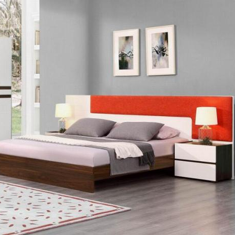 BOY 14 Chinese Import Chiniot Wooden Bedroom Furniture Pakistan