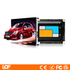 High-density Small Narrow Pitch P1.5 Indoor High Refresh Video LED Wall Screen 400X300mm