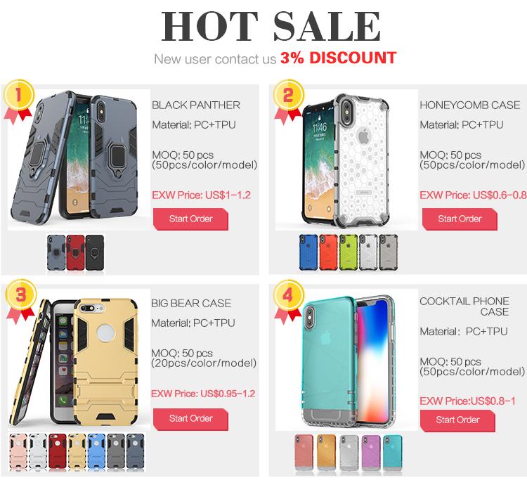 (High) 저 (-end custom design mobile case 다루고 (eiffel tower) 자기 luxury 쿨 free sample mobile phone 건 대 한 samsung j6 prime 케이스