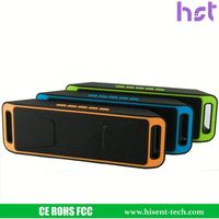 Birthday gift for lover high quality top speaker bluetooth module audio