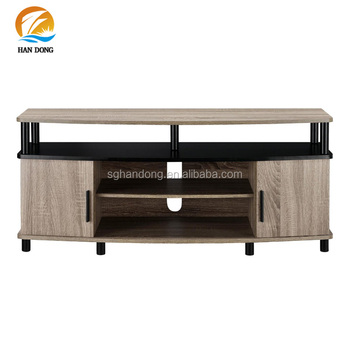 Tv Cabinets Latest Design Fancy