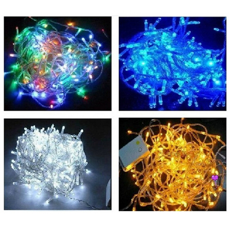 Wire Christmas Trees Part - 21: White Wire Led Lighted Christmas Trees, White Wire Led Lighted Christmas  Trees Suppliers And Manufacturers At Alibaba.com