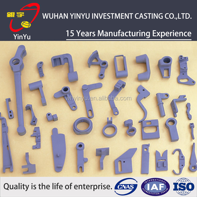Sewing Rotary Hook Sewing Rotary Hook Suppliers And Manufacturers Fascinating Industrial Sewing Machine Parts Manufacturers