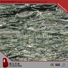 Chinese Natural Cafe Brown Granite For Sale
