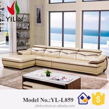Amerikanischen Stil Möbel Der Haus Wohnzimmer Moderne Kleopatra Sofa - Buy  Sitzgruppe Wohnzimmer Möbel Moderne,Amerikanische Möbel,Kleopatra Sofa ...