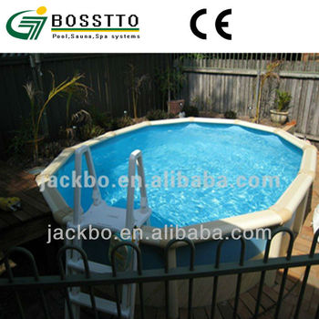 Round above ground swimming pool buy above ground Purchase above ground swimming pool