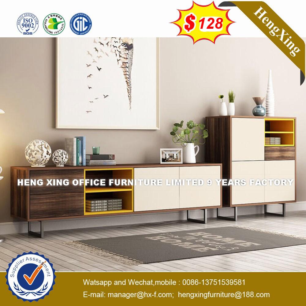 Venta al por mayor mesas esquineras de madera-Compre online los ...