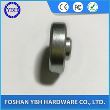 Specialist manufacturers waterproof skateboard bearing 608 nonstandard China manufcturer supply directly